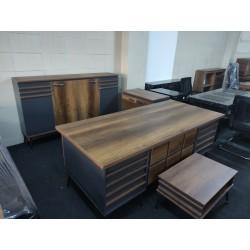 Wood Misafir